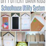 DIY-pbkids-schoolhouse-utility-system