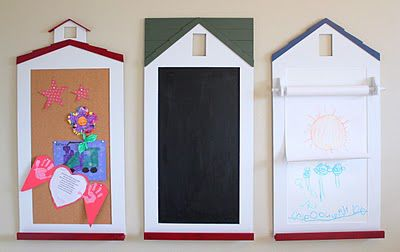 pottery barn schoolhouse utility decor