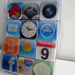Iphonemagnets15_thumb1