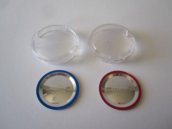 faucetcaps