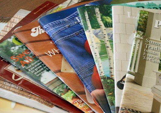 catalogs-530