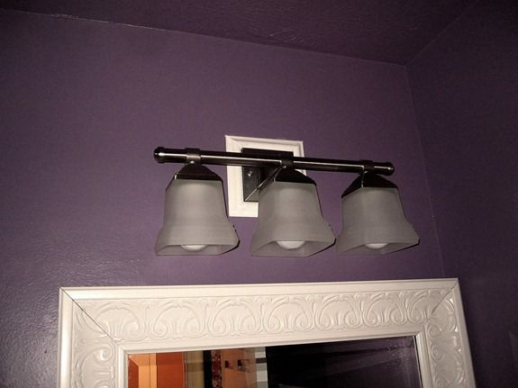 modernbathroomlight