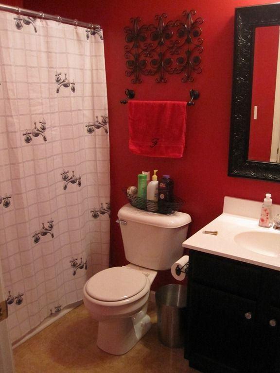 redbathroom