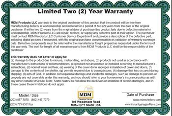 warranty_card