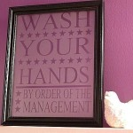 wash-your-hands.jpg
