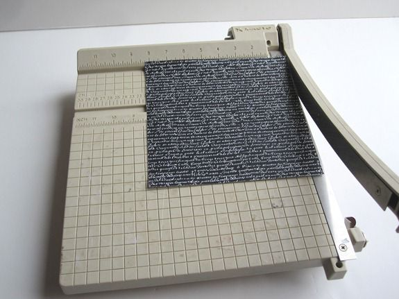 accordion scrapbook tutorial2