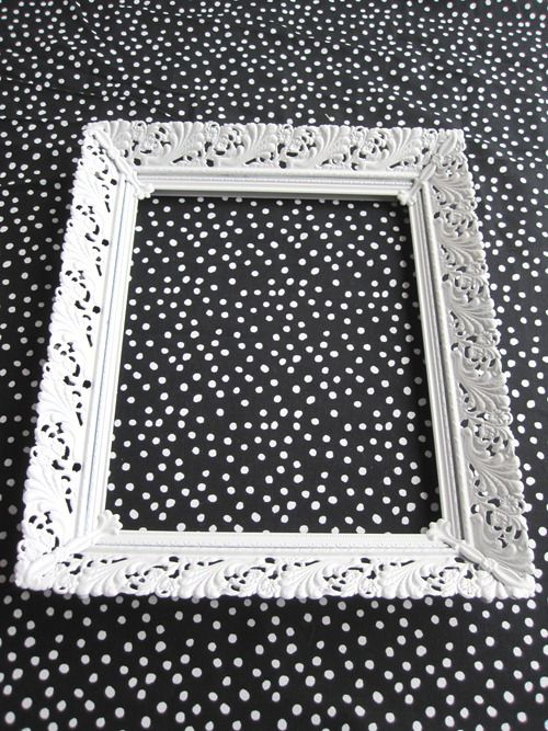magnetic photo frame 1