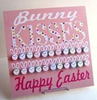 bunnydecor_thumb10_thumb