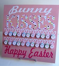 easterbunnydecor