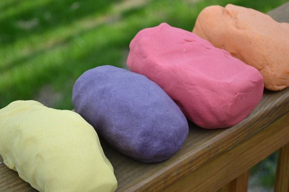 kool aid playdough (5)