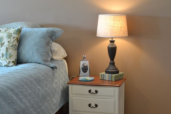 burlap lampshade (22)