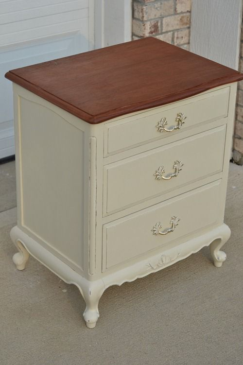 french provential nightstand (42)