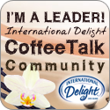international_delight_leader_badge1