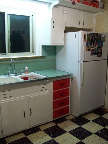 kitchenafterright