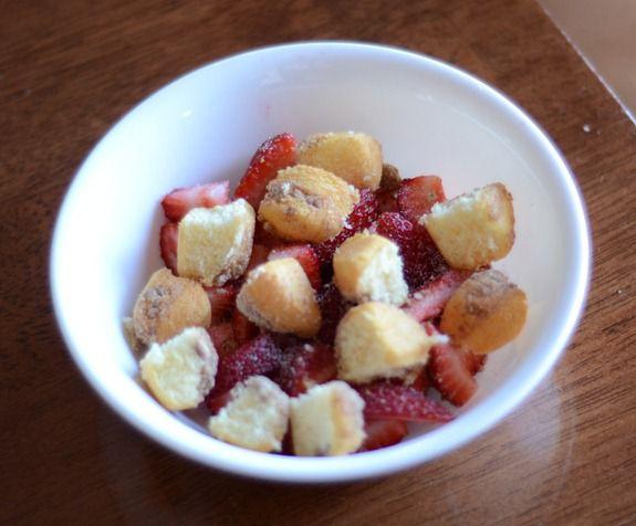 low cal strawberry shortcake (22)