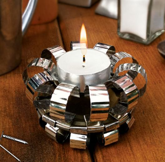 5 ways to reuse tin cans for Can you recycle cookie tins