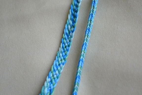 woven friendship bracelets (1)
