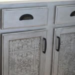 Faux-Tin-Tile-Cabinets-5_thumb