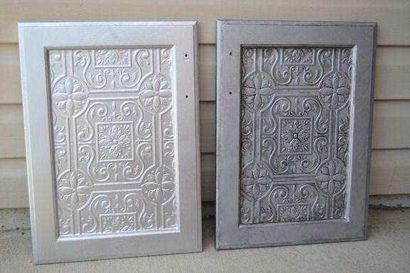vintage metal cabinets (7)