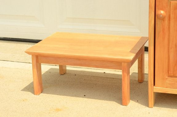 wooden lap desk (16)