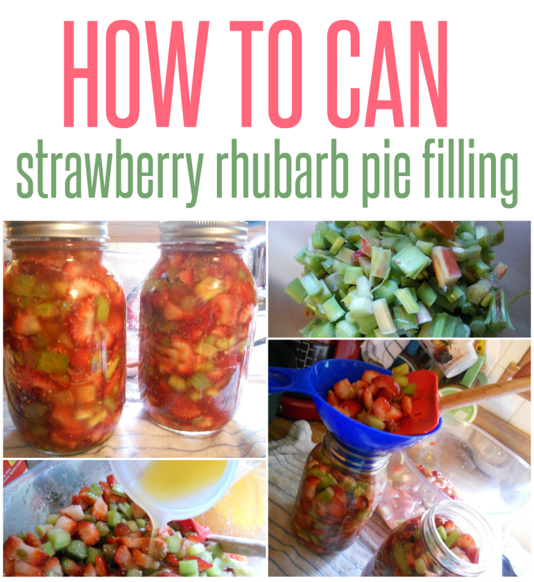 how-toc-can-strawberry-rhubarb-pie-filling