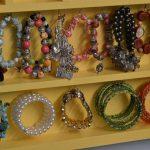 jewelry-organizer-32.jpg