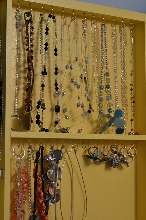 jewelry organizer (33)