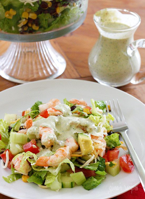 5 Ways to Enjoy Fresh Summer Salads