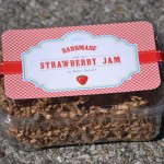 strawberry-jam-label.jpg