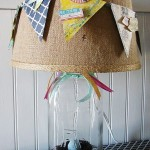 Banner Lamp 1