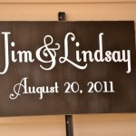 personalized-wedding-sign-1.jpg