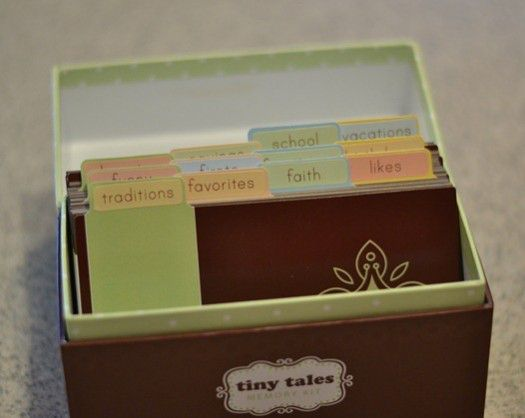 tiny-tales-memory-kits-9_thumb (1)
