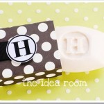 monogrammedsoapwithcover_thumb