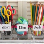 thrift_shop_organizer11-550x416
