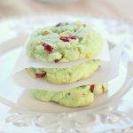 Cran-pistachio-cookies