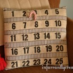 advent-calendar-pillow_thumb