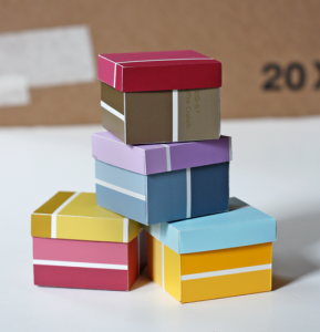 paint-chip-boxes-stack-289x300
