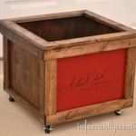 rustic-toy-box_thumb