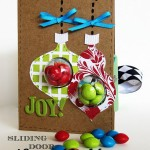 sliding door gift card holder 2-1