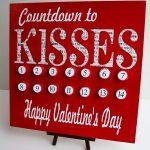 valentinesdaycountdown_thumb2 (1)