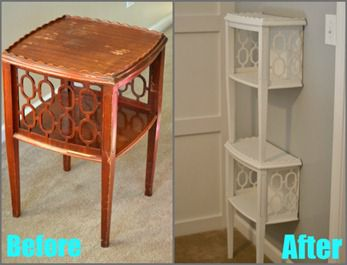 before-and-after-table-to-shelf.jpg