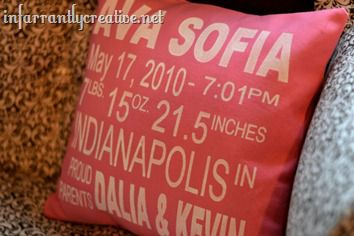 birth-announcement-pillow-6.jpg