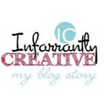 my-blog-story-logo3.jpg
