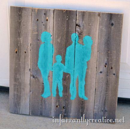 silhouette-pallet-art_thumb.jpg