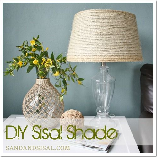 DIY Sisal Shade_thumb