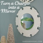Turn-a-charger-into-a-mirror-Thumbna[1]