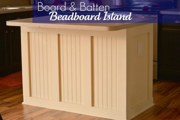 kitchen island beadboard ideas board and batten beadboard kitchen island 4992