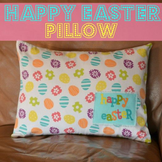 easter-pillow-3