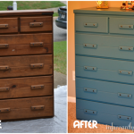 blue-dresser-before-and-after_thumb