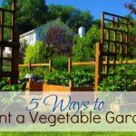 garden_feat